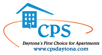 CPS Daytona - Apartments for rent in Daytona Beach